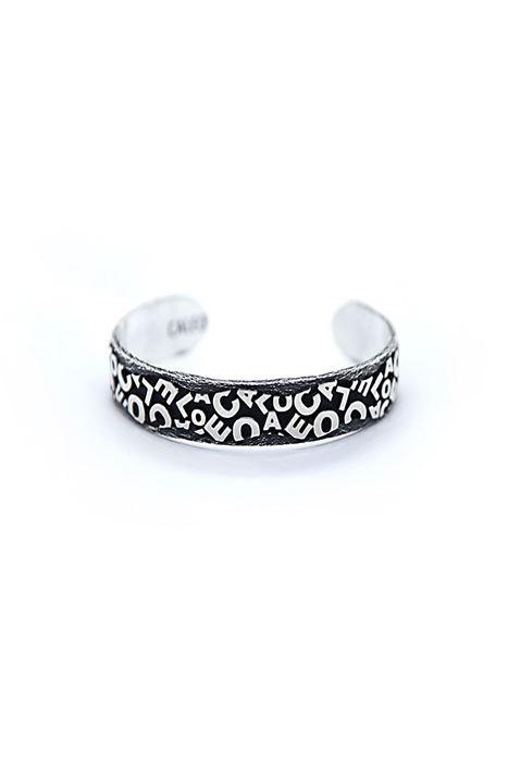 yüzük caleo jewellery